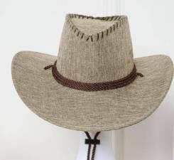 Шляпы.