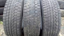 Toyo Winter Tranpath M2. Зимние, без шипов, 2003 год, 10 %, 3 шт