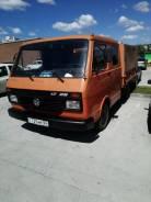 Volkswagen LT 28. Продаётся грузовичёк WV LT28, 2 400куб. см., 1 000кг.