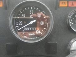 Продаётся ГАЗ 3309 водовозка