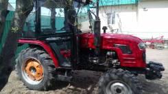 Shifeng SF-354. Продается трактор Shifeng sf 354, 35 л.с.