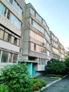 2-комнатная, улица Днепропетровская 18. БАМ, проверенное агентство, 47кв.м. Дом снаружи