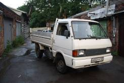 Mazda Bongo Brawny. Продам хорошего грузовика, 2 200куб. см., 1 250кг.