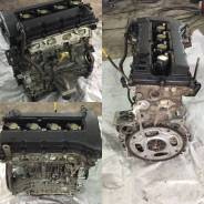 Двигатель Mitsubishi 2.4