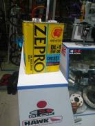 Idemitsu Zepro. Вязкость 5W-30, полусинтетическое