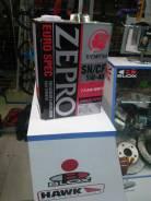 Idemitsu Zepro. Вязкость 5W-40, синтетическое