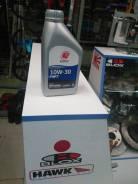 Idemitsu. Вязкость 10W-30, минеральное