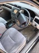 Руль. Toyota Crown Majesta, UZS171 Двигатель 1UZFE
