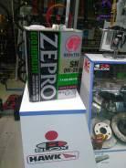 Idemitsu Zepro. 0W-20, синтетическое, 4,00л.
