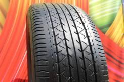 Bridgestone Potenza RE 031, 225/60 R17
