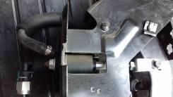 Цилиндр сцепления главный. Chery Bonus A13 Chery Very A13 Двигатель SQR477F