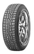 Roadstone Winguard WinSpike, 195/65 R15 95T