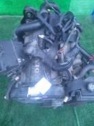 Двигатель VOLVO 850, LW57, B5234T; B5234FT B5506