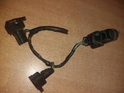 Датчик включения стоп - сигнала с проводкой 1S7T13480AA Ford Focus 1 (DFW)