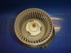 Мотор печки VOLVO XC90