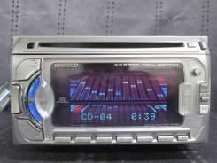 Kenwood DPX-9000MJ
