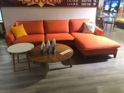 Харбин. Шоппинг. Мебельный тур в Харбин за мебелью и строй материалами Бесплатно