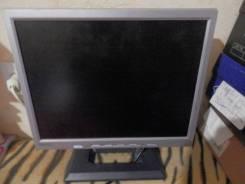 """BenQ. 15"""", технология ЖК (LCD)"""