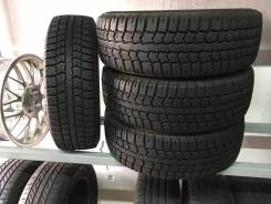 Pirelli Winter Ice Control, 205/65 R15