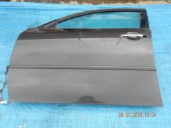 Дверь на Toyota Mark 2 jzx110 1Jzgte передняя левая