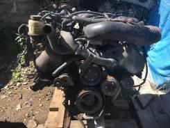 Двигатель в сборе. Infiniti QX56, JA60