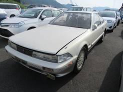 Toyota Soarer. MZ21, 7MGTE