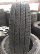 Bridgestone Blizzak W979. Зимние, без шипов, 5%, 1 шт