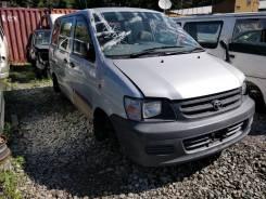 Toyota Lite Ace Noah. KR520003556, 7KE