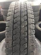 Bridgestone Blizzak W979. Зимние, без шипов, 10%, 1 шт
