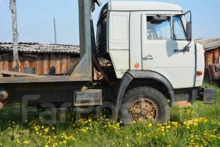 КамАЗ 53212. Продам камаз 53212, 10 000кг.