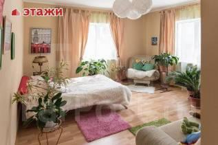Продается загородный дом в районе Седанка-Сити. Улица Розовая 18, р-н Седанка, площадь дома 373кв.м., скважина, электричество 15 кВт, отопление элек...