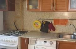 Комната, улица Тихоокеанская 176. Краснофлотский, частное лицо, 18кв.м.