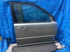 Дверь перед право Nissan X-Trail NT30