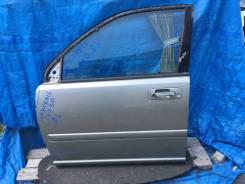 Дверь перед лево Nissan X-Trail NT30