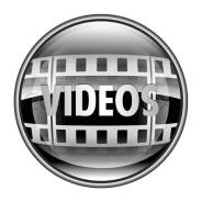 Видео поздравления с днем рождения на свадьбу и юбилей