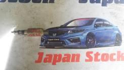 Клапан vvt-i. Nissan: Wingroad, Bluebird, Primera Camino, Primera, Avenir, Sunny, Almera, Civilian, Bluebird Sylphy, Expert, Tino, Pino, AD Двигатели...