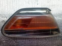 Габаритный огонь. Toyota Mark II, GX100, GX105, JZX100, JZX101, JZX105, LX100