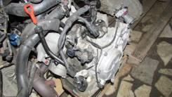 АКПП. Hyundai Matrix Hyundai Getz Hyundai Lavita Двигатели: G4EA, G4EDG, G4EE, G4HD, G4HG