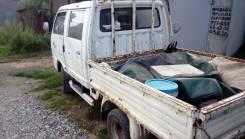 Mazda Bongo. Продаётся грузовик , 2 200куб. см., 1 250кг.