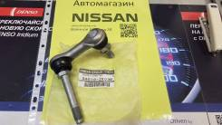 Стойка стабилизатора. Nissan Skyline, CKV36, KV36, PV36, V36 Nissan Fairlady Z, Z34 Nissan 370Z, Z34 Двигатели: VQ25HR, VQ35HR, VQ37VHR