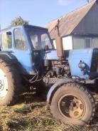 МТЗ 50. Продам трактор мтз 50 ., 50 л.с.