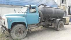 ГАЗ 53. Продам Газ53