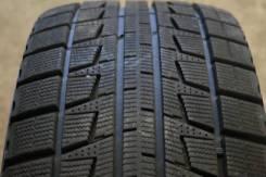 Bridgestone Blizzak Revo2. Зимние, без шипов, 2009 год, 10%, 4 шт