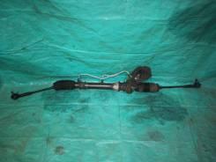 Рейка рулевая, Nissan Pulsar, N15, №: 490010M010