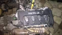 Двигатель в сборе. Audi A4, 8E5, 8EC, 8ED, 8H7, 8HE, 8K2 ALT, AWA, BGB, BPG, BPJ, BUL, BWE, BWT