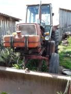 ВТЗ ЭО-2621В-3. Продам трактор ЮМЗ Эксковатор ЭО-2621ВЗ, 0,90куб. м.