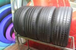 Pirelli Scorpion Verde. Летние, 40%, 4 шт