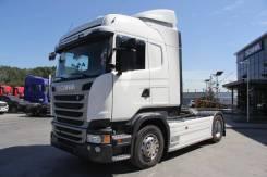 Scania. R440LA4X2HNA, 13 000куб. см., 20 000кг.