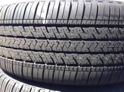 Bridgestone Dueler H/L 422 Ecopia. Летние, 2017 год, без износа, 4 шт