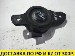 Подушка двигателя. Subaru Legacy, BE5, BH5 Двигатели: EJ206, EJ208